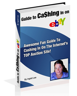 ebay_book