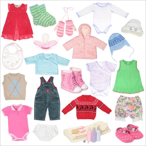 Children's Clothing: Free Shipping on orders over $45 at r0nd.tk - Your Online Children's Clothing Store! Get 5% in rewards with Club O!