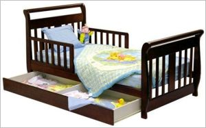 Hairstyles TODDLER BEDS