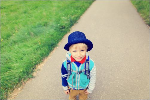 65aaa0defb42 Ideas For Toddler Boys Clothing For Both Your Spring And Summer ...