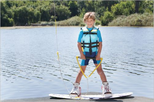 Toddler Life Jacket Know The Truth Why You Must Purchase One